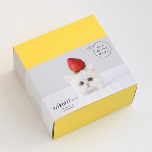 毛糸を巻いて作るポンポンでリアルな動物フェイスを作品にした『動物ぽんぽん』『猫ぽんぽん』(誠文堂新光...
