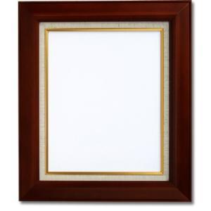 刺繍 刺しゅう額 オリムパス W-17 シャンパーニュ 内寸:37.5×30.3cm shugale1