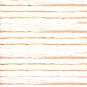 【 サイズ(約) 】8m(長さ)、6本撚り 【 太さ 】25番 【 材質 】綿100% 【 発売元 ...