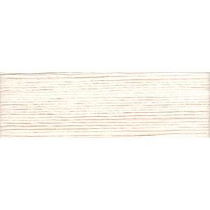 刺しゅう糸 COSMO 25番 レッド・ピンク系 101|コスモ ルシアン 刺繍糸|shugale1