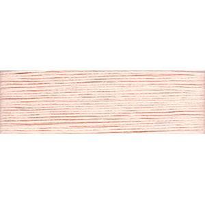 刺しゅう糸 COSMO 25番 レッド・ピンク系 102|コスモ ルシアン 刺繍糸|shugale1