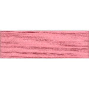 刺しゅう糸 COSMO 25番 レッド・ピンク系 105|コスモ ルシアン 刺繍糸|shugale1