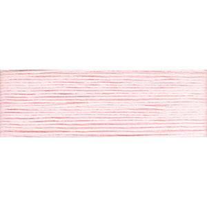 刺しゅう糸 COSMO 25番 レッド・ピンク系 111|コスモ ルシアン 刺繍糸|shugale1
