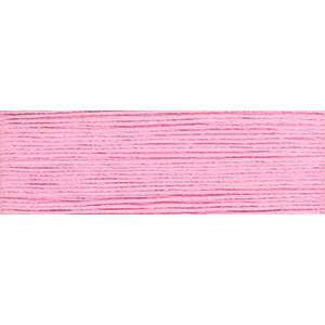 刺しゅう糸 COSMO 25番 レッド・ピンク系 112|コスモ ルシアン 刺繍糸|shugale1