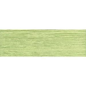 刺しゅう糸 COSMO 25番 グリーン系 116|コスモ ルシアン 刺繍糸|shugale1