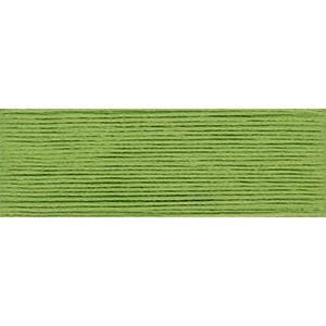 刺しゅう糸 COSMO 25番 グリーン系 117|コスモ ルシアン 刺繍糸|shugale1