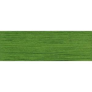 刺しゅう糸 COSMO 25番 グリーン系 118|コスモ ルシアン 刺繍糸|shugale1
