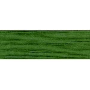 刺しゅう糸 COSMO 25番 グリーン系 119|コスモ ルシアン 刺繍糸|shugale1