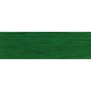 刺しゅう糸 COSMO 25番 グリーン系 120|コスモ ルシアン 刺繍糸|shugale1