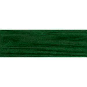 刺しゅう糸 COSMO 25番 グリーン系 121|コスモ ルシアン 刺繍糸|shugale1