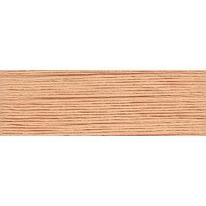 刺しゅう糸 COSMO 25番 レッド・ピンク系 126A|コスモ ルシアン 刺繍糸|shugale1