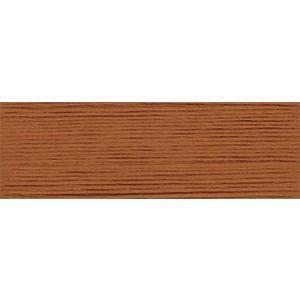 刺しゅう糸 COSMO 25番 レッド・ピンク系 128|コスモ ルシアン 刺繍糸|shugale1