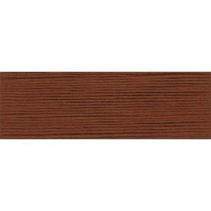 刺しゅう糸 COSMO 25番 レッド・ピンク系 130|コスモ ルシアン 刺繍糸|shugale1