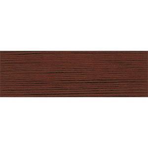 刺しゅう糸 COSMO 25番 レッド・ピンク系 131|コスモ ルシアン 刺繍糸|shugale1