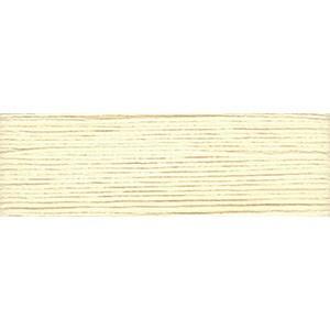 刺しゅう糸 COSMO 25番 イエロー・オレンジ系 140|コスモ ルシアン 刺繍糸|shugale1