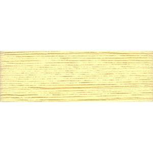 刺しゅう糸 COSMO 25番 イエロー・オレンジ系 141|コスモ ルシアン 刺繍糸|shugale1