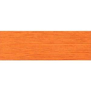 刺しゅう糸 COSMO 25番 イエロー・オレンジ系 146|コスモ ルシアン 刺繍糸|shugale1