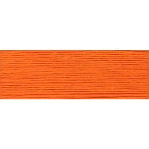 刺しゅう糸 COSMO 25番 イエロー・オレンジ系 147|コスモ ルシアン 刺繍糸|shugale1
