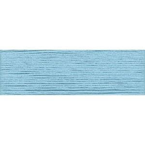 刺しゅう糸 COSMO 25番 パープル・ブルー系 163|コスモ ルシアン 刺繍糸|shugale1