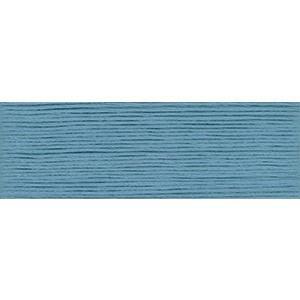 刺しゅう糸 COSMO 25番 パープル・ブルー系 164|コスモ ルシアン 刺繍糸|shugale1