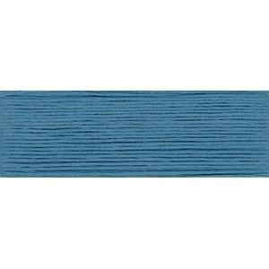 刺しゅう糸 COSMO 25番 パープル・ブルー系 165|コスモ ルシアン 刺繍糸|shugale1