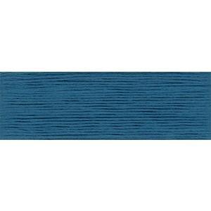 刺しゅう糸 COSMO 25番 パープル・ブルー系 166|コスモ ルシアン 刺繍糸|shugale1