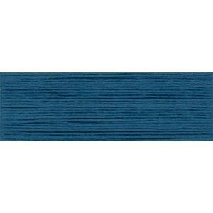 刺しゅう糸 COSMO 25番 パープル・ブルー系 167|コスモ ルシアン 刺繍糸|shugale1