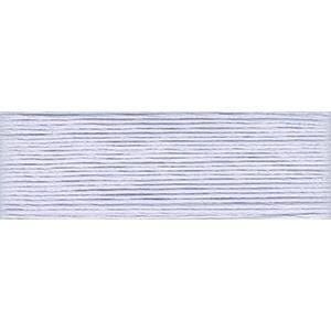 刺しゅう糸 COSMO 25番 パープル・ブルー系 171A|コスモ ルシアン 刺繍糸|shugale1