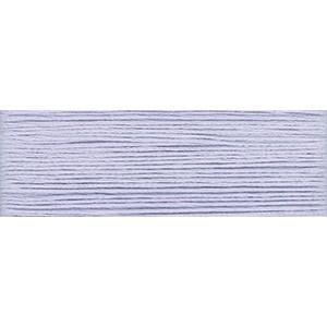 刺しゅう糸 COSMO 25番 パープル・ブルー系 172A|コスモ ルシアン 刺繍糸|shugale1