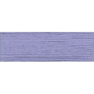 刺しゅう糸 COSMO 25番 パープル・ブルー系 173|コスモ ルシアン 刺繍糸|shugale1