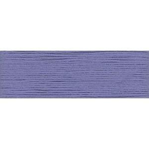 刺しゅう糸 COSMO 25番 パープル・ブルー系 174|コスモ ルシアン 刺繍糸|shugale1