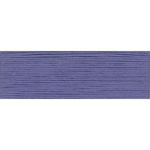 刺しゅう糸 COSMO 25番 パープル・ブルー系 175|コスモ ルシアン 刺繍糸|shugale1