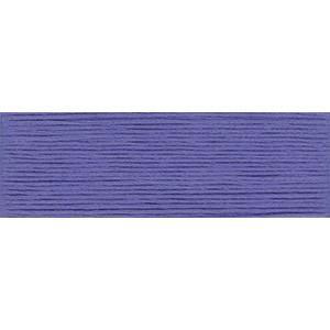 刺しゅう糸 COSMO 25番 パープル・ブルー系 176|コスモ ルシアン 刺繍糸|shugale1
