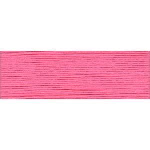 刺しゅう糸 COSMO 25番 レッド・ピンク系 203|コスモ ルシアン 刺繍糸|shugale1