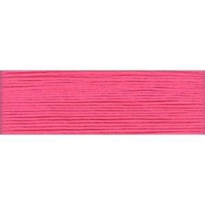 刺しゅう糸 COSMO 25番 レッド・ピンク系 204|コスモ ルシアン 刺繍糸|shugale1