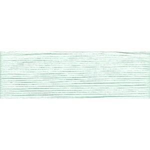 刺しゅう糸 COSMO 25番 パープル・ブルー系 211|コスモ ルシアン 刺繍糸|shugale1