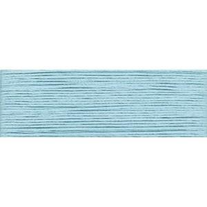 刺しゅう糸 COSMO 25番 パープル・ブルー系 212|コスモ ルシアン 刺繍糸|shugale1