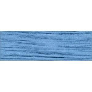 刺しゅう糸 COSMO 25番 パープル・ブルー系 213|コスモ ルシアン 刺繍糸|shugale1