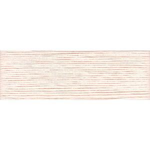 刺しゅう糸 COSMO 25番 レッド・ピンク系 220|コスモ ルシアン 刺繍糸|shugale1