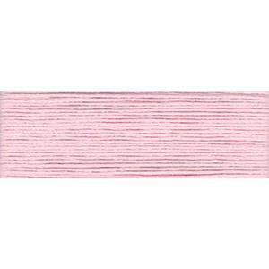 刺しゅう糸 COSMO 25番 レッド・ピンク系 221|コスモ ルシアン 刺繍糸|shugale1