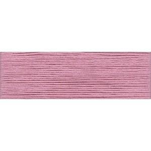 刺しゅう糸 COSMO 25番 レッド・ピンク系 222|コスモ ルシアン 刺繍糸|shugale1
