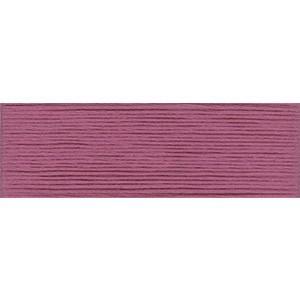 刺しゅう糸 COSMO 25番 レッド・ピンク系 223|コスモ ルシアン 刺繍糸|shugale1