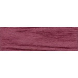 刺しゅう糸 COSMO 25番 レッド・ピンク系 224|コスモ ルシアン 刺繍糸|shugale1