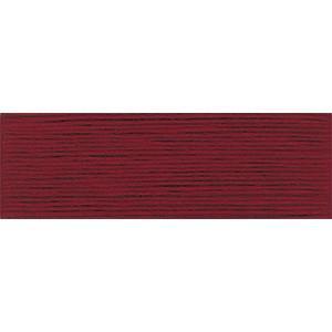 刺しゅう糸 COSMO 25番 レッド・ピンク系 225|コスモ ルシアン 刺繍糸|shugale1