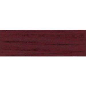 刺しゅう糸 COSMO 25番 レッド・ピンク系 226|コスモ ルシアン 刺繍糸|shugale1