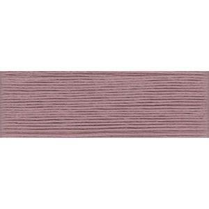 刺しゅう糸 COSMO 25番 レッド・ピンク系 234|コスモ ルシアン 刺繍糸|shugale1