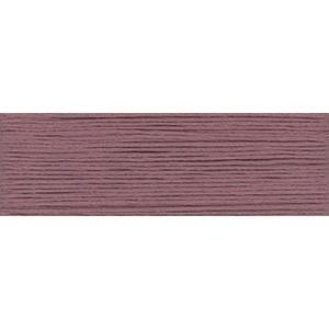 刺しゅう糸 COSMO 25番 レッド・ピンク系 235|コスモ ルシアン 刺繍糸|shugale1