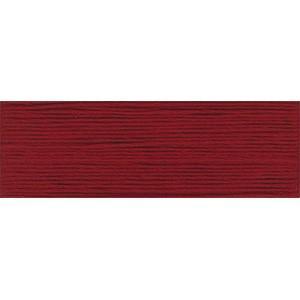刺しゅう糸 COSMO 25番 レッド・ピンク系 245|コスモ ルシアン 刺繍糸|shugale1