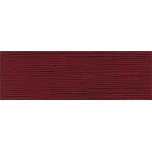 刺しゅう糸 COSMO 25番 レッド・ピンク系 246|コスモ ルシアン 刺繍糸|shugale1