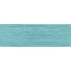 刺しゅう糸 COSMO 25番 パープル・ブルー系 252|コスモ ルシアン 刺繍糸|shugale1
